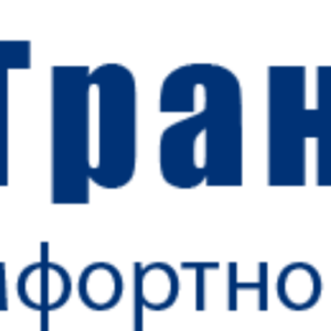 cropped-logotipchek.png