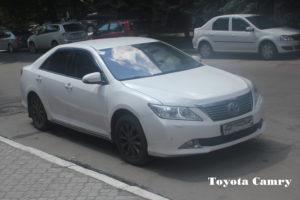 toyota camry (1)