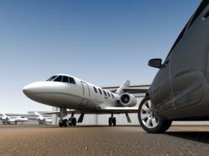 v-aeroport1