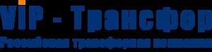 logotipchek